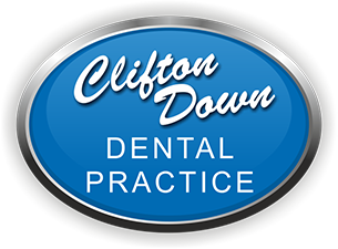 Clifton Down Dental Practice